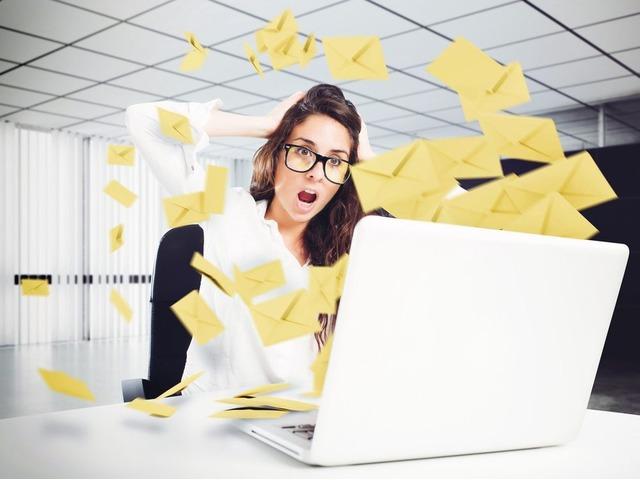 Dedicated smtp server for bulk mailing  dedicated server for email marketing | free-classifieds-usa.com