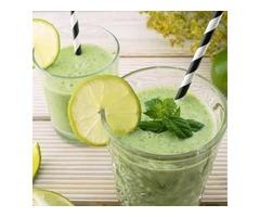 Buy Biodegradable Drinking Straws Online at Go Pepara