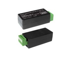 Buy online Universal AC/DC Adapters & Power Inverter