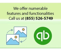 Top Accounting firm for Xero to Quickbooks Conversion services