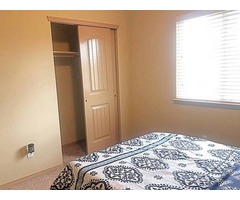 ROOM for RENT-Eastside