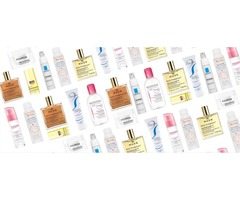 Best Selling French Pharmacy Skincare Products - frenchpharmacy.com