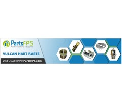 Vulcan hart parts | Restaurant Equipment Parts | Food service Parts - PartsFPS