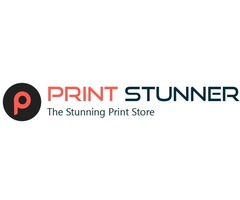 Stickers | Black and White Stickers | Custom Stickers - PrintStunner