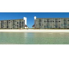 Panama City Beach Vacation rentals at affordable prices 2016