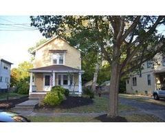 3-BR / 1.5-BA Wenonah Home - Great Schools & Great Terms!