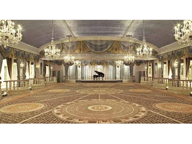 Affordable wedding venues houston houses apartments for Wedding venues in usa
