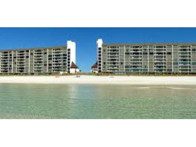 Panama City Beach Vacation rentals at affordable prices 2016 | free-classifieds-usa.com