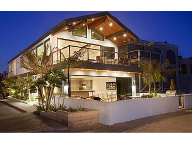 REAL ESTATE STEAL - SHERMAN OAKS - SO OF THE BLVD - LOWEST PRICE PER SF. | free-classifieds-usa.com