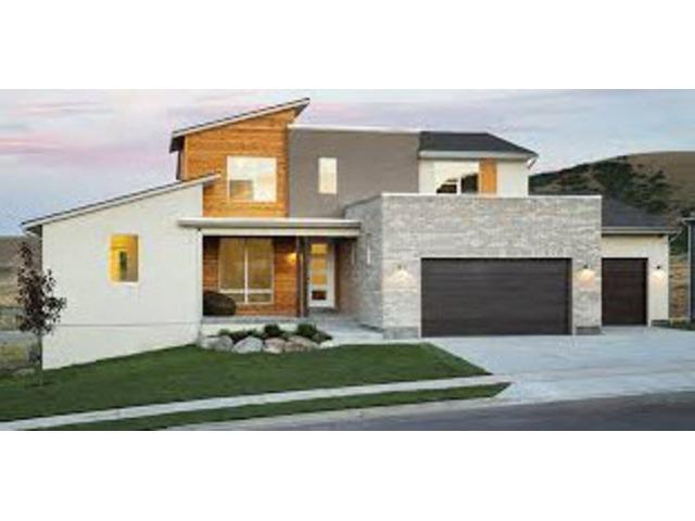 Real Estate Salt Lake City | free-classifieds-usa.com