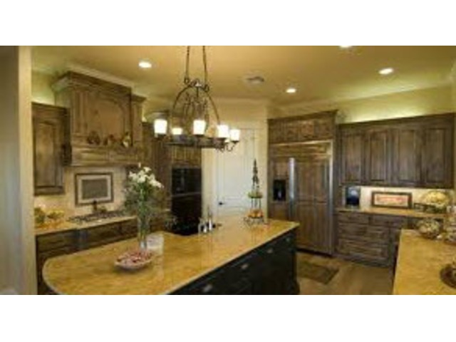 Herriman Homes for Sale | free-classifieds-usa.com