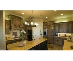 Herriman Homes for Sale