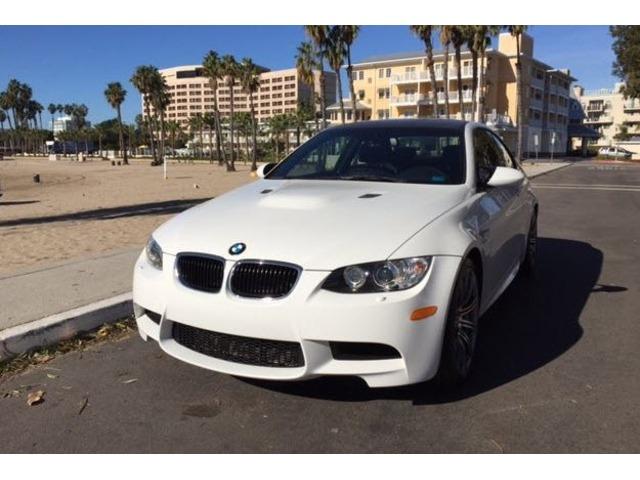 2011 BMW M3 M3 E92 | free-classifieds-usa.com