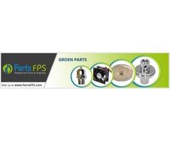 Groen parts | Restaurant Equipment Parts | Food service Parts - PartsFPS