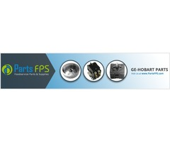 Ge-Hobart parts | Restaurant Equipment Parts | Food service Parts - PartsFPS