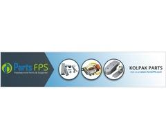Kolpak Parts | Restaurant Equipment Parts | Food service Parts - PartsFPS
