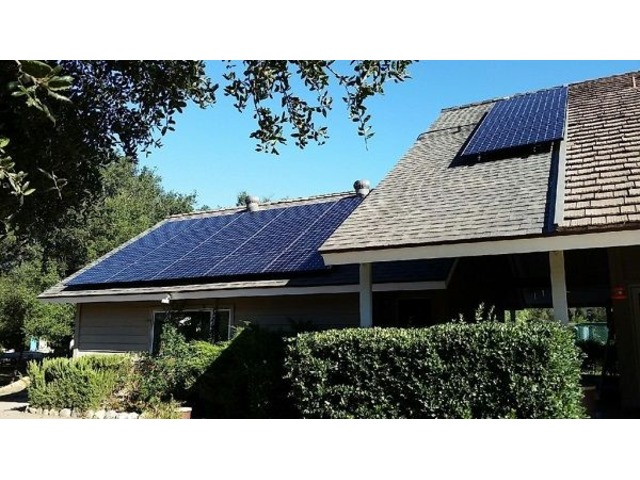 Solar Unlimited in West Hills   free-classifieds-usa.com