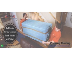 Moving Boxes and Supplies | free-classifieds-usa.com