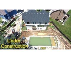 Professional AZEK Deck Designer & Builders