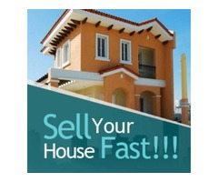 Sell Now Cash Offer | We Buy houses fast Maryland | free-classifieds-usa.com