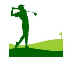 Golf Club Rentals in United States