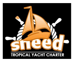 Leading Yacht Charter Service