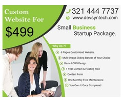 DIGITAL MARKETING,WEBSITE DESIGN & DEVELOPMENT AT LOW COST