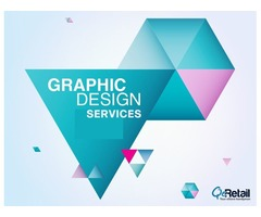 Hire Best Collateral Graphic Design Services In USA