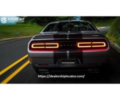 Find a certified best car dealer near you