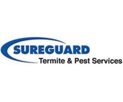 Pest Control Dallas |Dallas Rodent Control