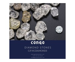 Raw Diamond Stone for sell