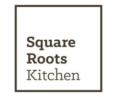 Event Catering Service Provider in Chicago – Square Roots Kitchen