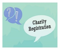 Charitable Registration Services in Massachusetts