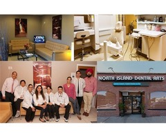 Learn about a family dentist