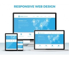 Build A Dynamic Website With Latest Web Design Software