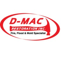 Cleaning and restoration Services for commercial and residential needs