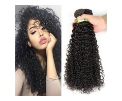 Buy And Sell Weave Online In Dover DE At Reasonable Rate With E-Merch Online