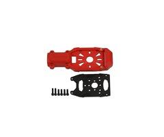 Tarot 680 PRO TL68B25 TL68B26 Clamping Motor Mount Dia 16mm