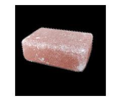 Spire - PinkSaltWall