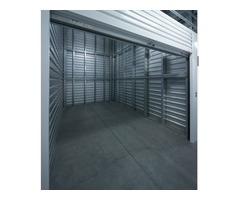 The Best Storage Service in Fremont , CA at 6649 Central Ave   360 storage Center