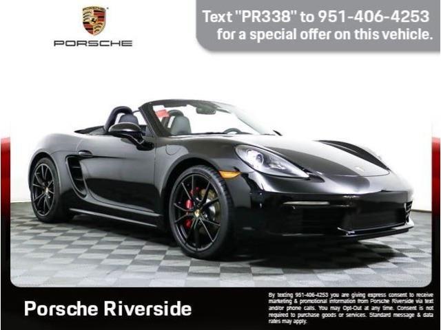 Find Porsche Boxster For Sale Near Me - Searchlocaldealers.com | free-classifieds-usa.com