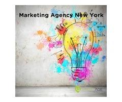 Marketing Agency NYC