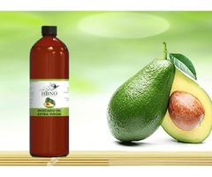 Shop Now! Avocado Oil Extra Virgin Online at Price