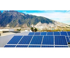 Solar Unlimited in Simi Valley