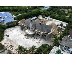 Residential Construction Companies Tampa | Tampa construction companies