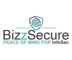 Bizz Secure - Information cyber security consulting and IT risk assessment services