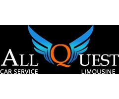 All Quest Car Service and Limousine Stamford CT | Airport Car Service