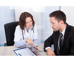 How healthcare practice broker help you to sell your medical practice