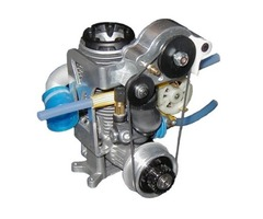 Best RC Nitro Engines For Sale at RBinnovations.com