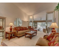 Home Condo Rental In Naples Florida